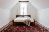 SoundviewAvenue Bedroom04