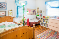The Jasmine Residence