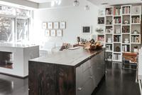 FultonStreet Kitchen02