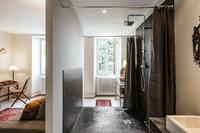 RouteduSapenay Bathroom04