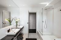 RouteduSapenay Bathroom10
