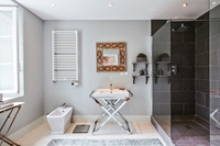 RouteduSapenay Bathroom11