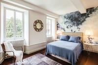 RouteduSapenay Bedroom04
