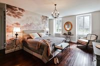 RouteduSapenay Bedroom09