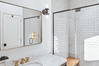 HomesteadLane Bathroom