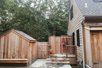 HomesteadLane Exterior02