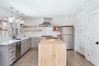 HomesteadLane Kitchen