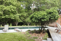 HomesteadLane Pool