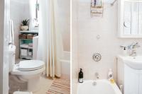 CrownStreet Bathroom