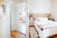 CrownStreet Bedroom