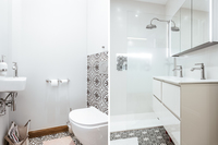 RuedesRenaudes Bathroom