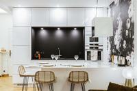 RuedesRenaudes Kitchen