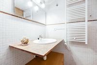CarrerDelProgres Bathroom02