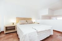 CarrerDelProgres Bedroom