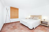 CarrerDelProgres Bedroom02