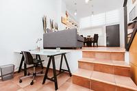 CarrerDelProgres Office