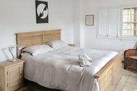 VallromanesResidence Bedroom