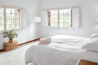 VallromanesResidence Bedroom03