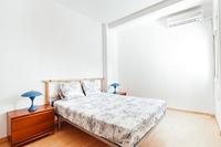 CarrerdeRogerdeFlor Bedroom02