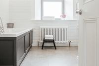 BonaneResidence Bathroom