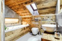 PetouChalet Bathroom