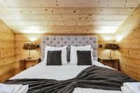 PetouChalet Bedroom02