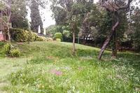 VallromanesResidence Garden