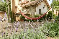 VallromanesResidence hammock