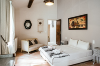 TheMayVilla Bedroom
