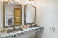 MaillaneResidence Bathroom02