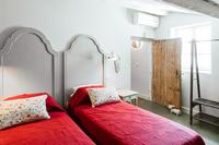 MaillaneResidence Bedroom03