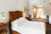 MaillaneResidence Bedroom04