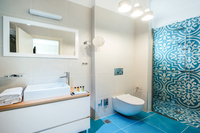 OramaVilla Bathroom05