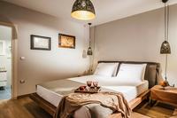 OramaVilla Bedroom