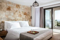 OramaVilla Bedroom05