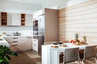 OramaVilla Kitchen