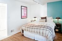 ColonyRoad Bedroom
