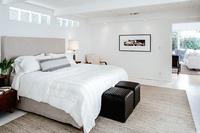ColonyRoad Bedroom02