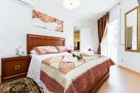 CarrerdelaMuntana Bedroom02