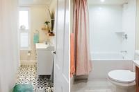MeadStreet Bathrooms