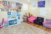 MeadStreet Playroom02