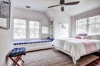 ToweeTrail Bedroom