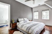 ToweeTrail Bedroom02