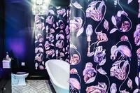 LafayetteAve Bathroom02