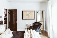LafayetteAve Bedroom