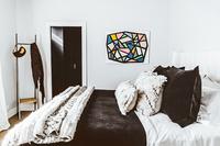 LafayetteAve Bedroom02