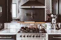 LafayetteAve Kitchen