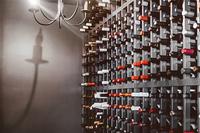 LafayetteAve Wine
