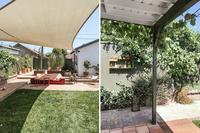 IrvingtonPlace Backyard