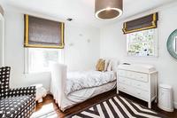 CosdrewResidence Bedroom